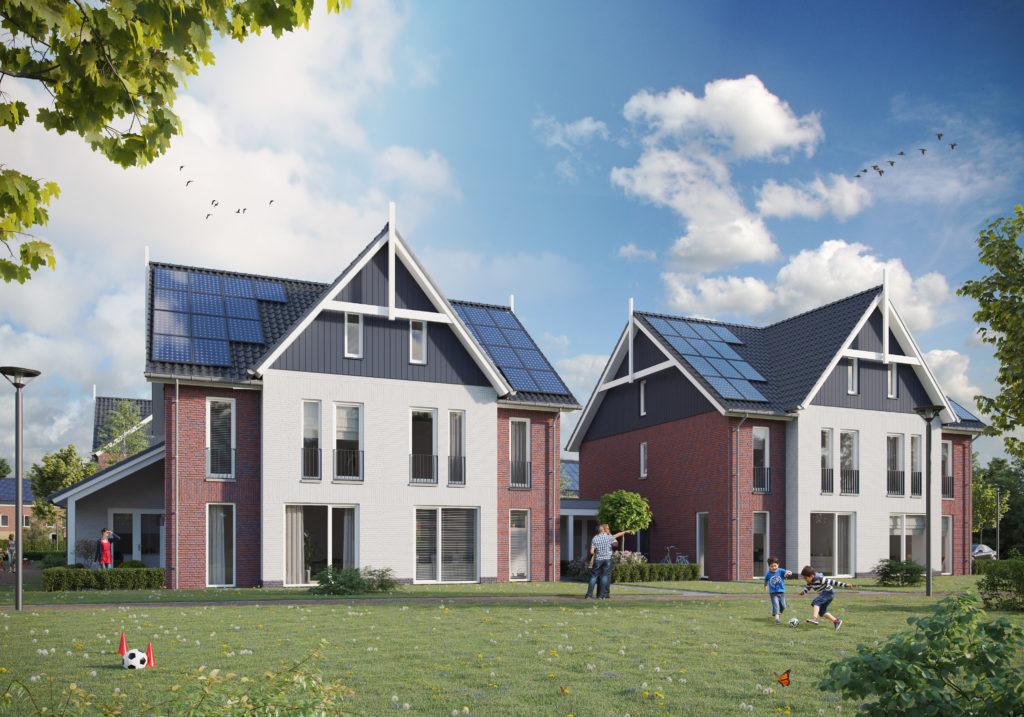 Van herontwikkel-verplichting naar haalbaar plan voor De Riethorst